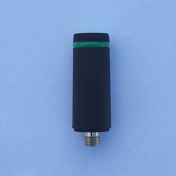 G2-G3 Antenna UHFD